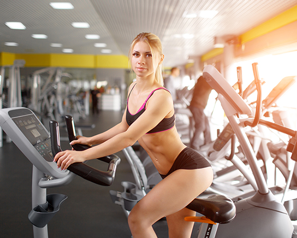 Cardio Training Classes in Merrick, Long Island